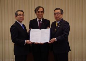 20180201連携協定調印式